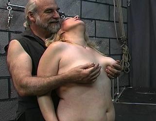 Pictures of pornstar gemma massey